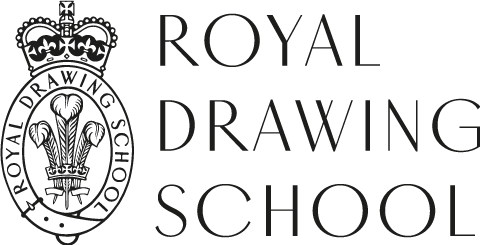 London Art School Offering Drawing Courses To Adults And Children